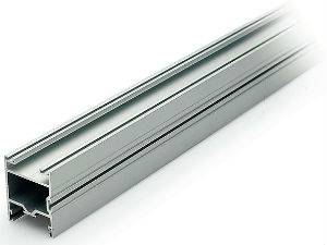 especialidades en aluminio