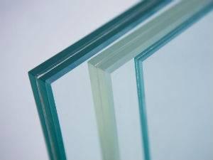 especialidades en vidrio