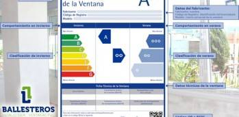 descripcion_etiqueta_eficiencia_energetica