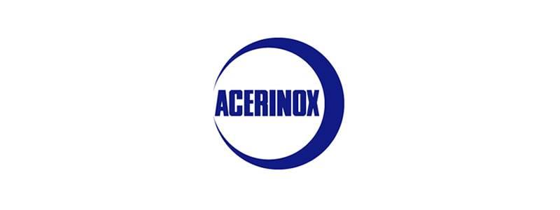 Acerinox, fabricante de acero inoxidable