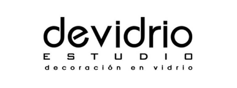 DeVidrio