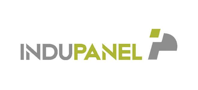 Indupanel paneles decorativos